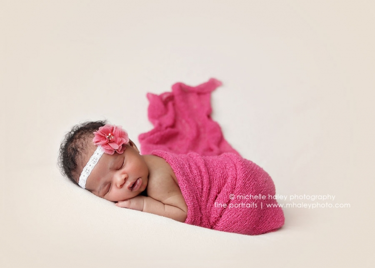 Atlanta newborn baby photographer Archives - Page 15 of 34
