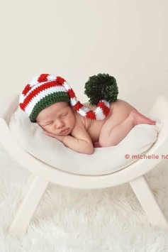 newborn photography snellville