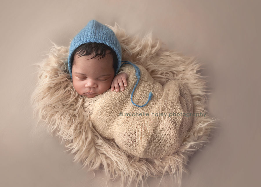 newborn photos Snellville