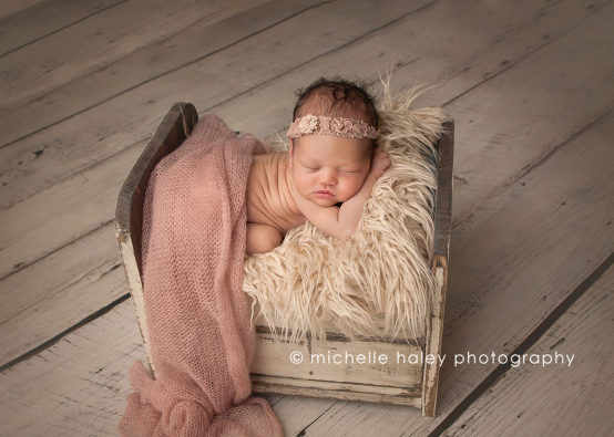 Snellville baby photographer