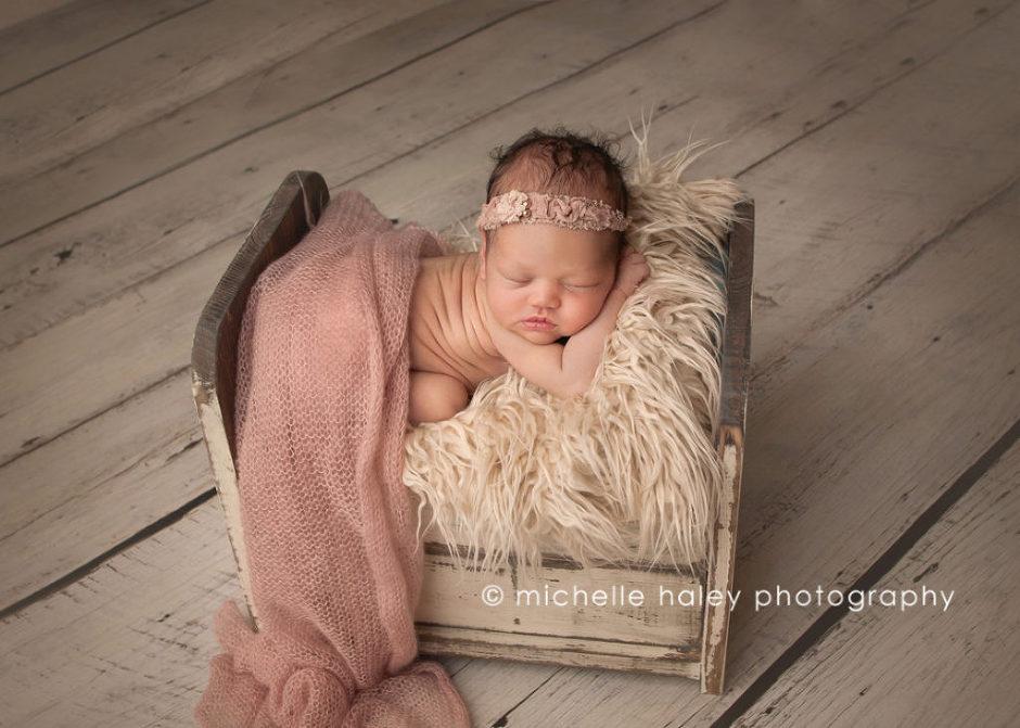 Snellville baby photographer