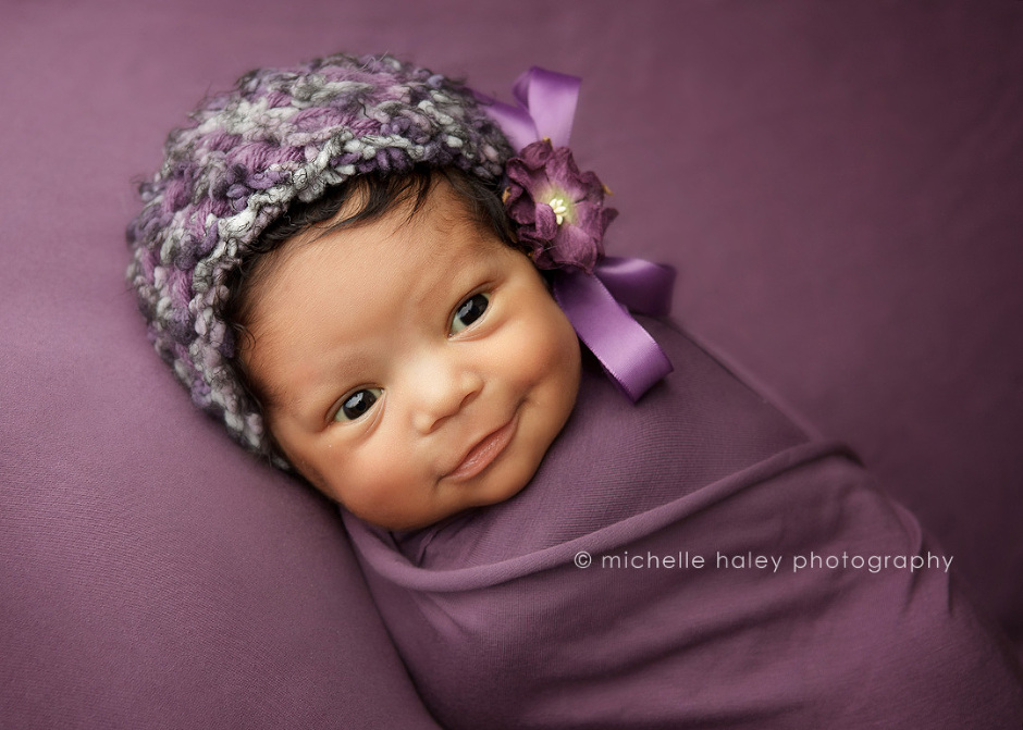 baby photographer in Lawrenceville