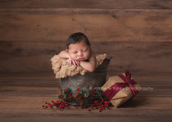 baby portraits Atlanta