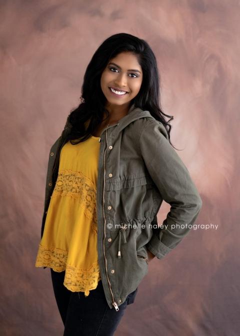 teen photographer